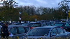 £85 Car Parking Charge Triggers Landmark Contract Dispute