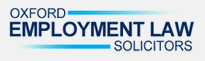 Oxford Employment Law Logo