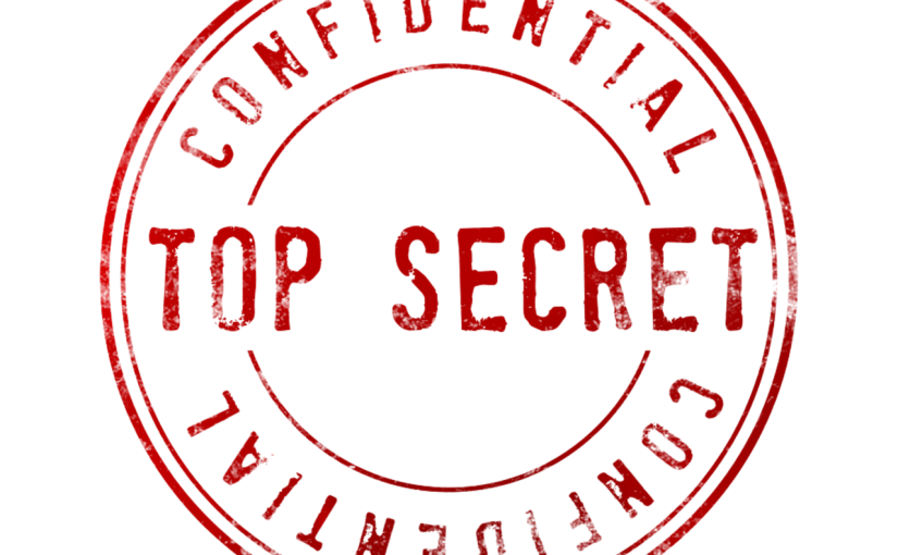 Confidential Information You Hold Inside your Head Can Still be Legally Protected